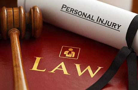 personal-injury-services